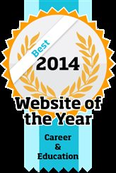 Best Website Career and Education