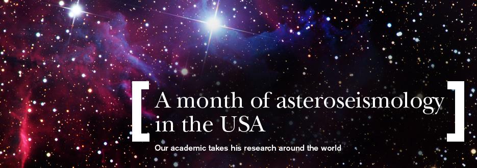 Astero Astero