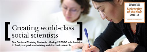 esrc-scholarships-fp2