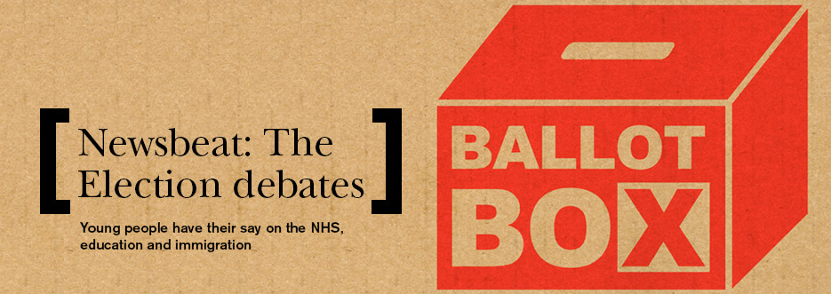 University of Birmingham to host a series of General Election debates