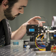 Government announces £23.5m for UK Quantum Technology