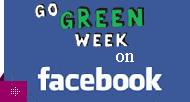 green-week-fb-crl