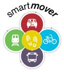 8276 Smartmover ident update2013 AW web