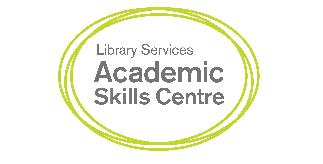 Academic Skills Centre