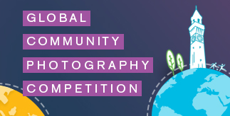 Global Community Photography Competition