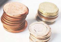 Undergraduate student funding