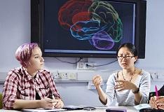 Postgraduate Taught