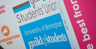 Guild of Students