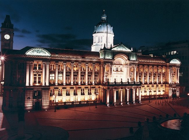 Council house night SMALL