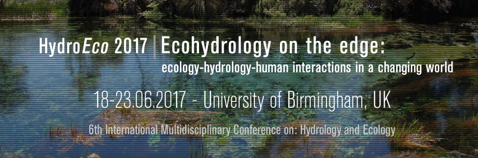 HydroEco2017-banner