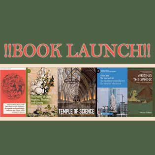 19cc-book-launch