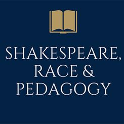 shakespeare-race-pedagogy