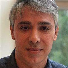 Dr Petar Milin