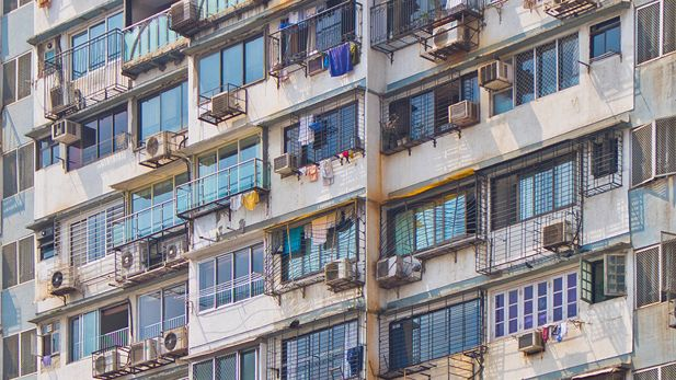 flats-with-air-conditioning-900px