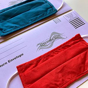 Election-mail-envelopes