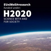 EUniWell awarded funding to expand research horizons