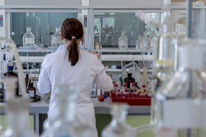 laboratory 720.'