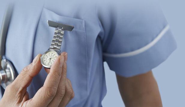 nurse-720px