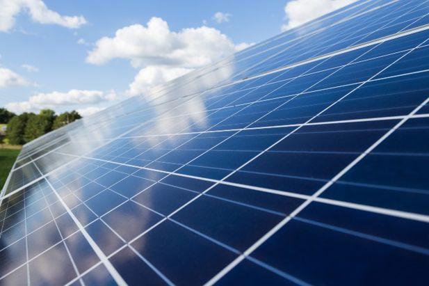 photovoltaic-720