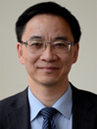 Professor Hongming Xu