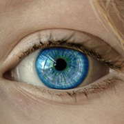 Smartphones could help to prevent glaucoma blindness