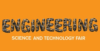 Engineering, Science and Technology Fair