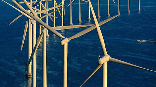 Design of Wind Energy Structures