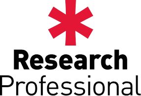 Image of Research Professional logo